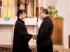 ekumenická bohoslužba s CČSH